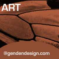 Genden Design in Oakland County  offers print design, web design  and graphics for all size businesses